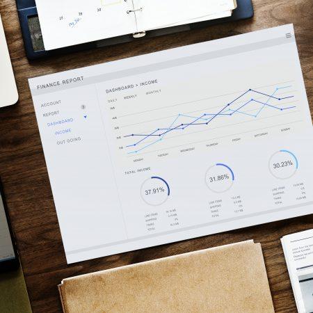 Accounting Software 1